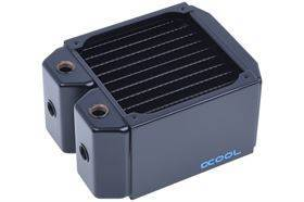 Alphacool NexXxoS Monsta 120mm