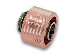 EK - ACF Fitting - 16/10mm - Copper