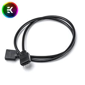 EK-RGB Extension Cable 51 cm