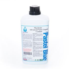 Mayhems Pastel - Blue - 1L