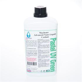 Mayhems Pastel - Green - 1L