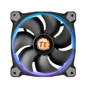 Thermaltake Riing 12 120 mm RGB LED-Fan